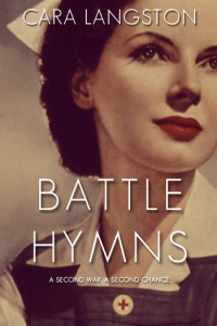 Battle Hymns Final Front Cover Medium