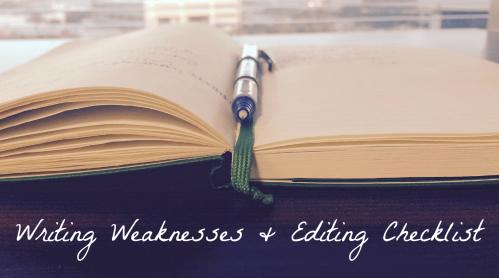 hamlet strengths weaknesses essay